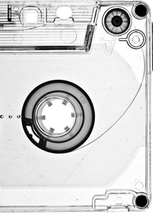 Cassette-Tape-Anatomy-for-M